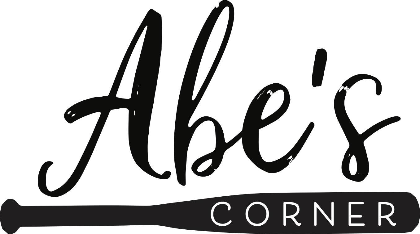 Abe's Corner