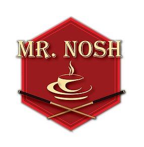 Mr Nosh