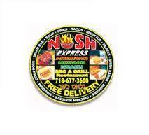 Nosh Express