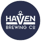 Haven Brewing Peterborough