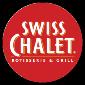 Swiss Chalet Lindsay