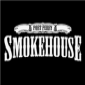 The SmokeHouse Port Perry