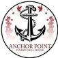 Anchor Point Fusion Grill House Port Perry