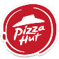 Pizza Hut 7720 State Ave