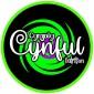 Cymply Cynful