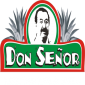 Don Senor