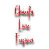 Chaufa Line Fusion