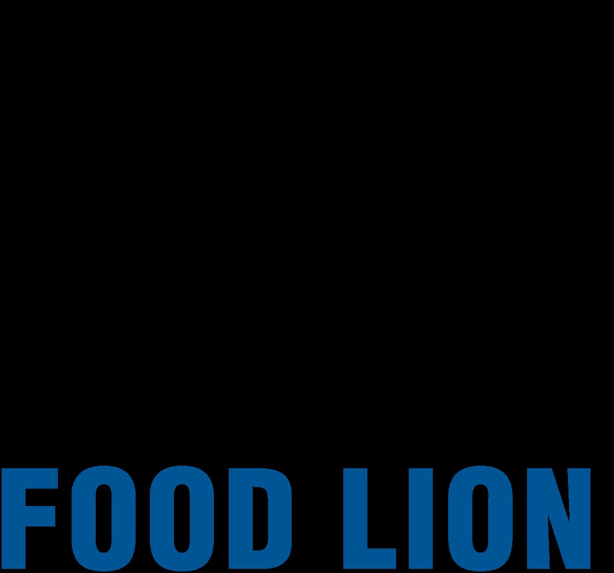 Food Lion Camden