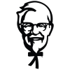 Kentucky Fried Chicken Lugoff