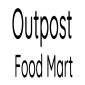 Outpost Food Mart
