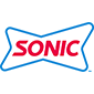 Sonic (Lugoff)