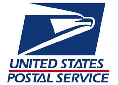 U.S. Post Office (Camden)