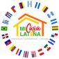 Mi Casa Latina