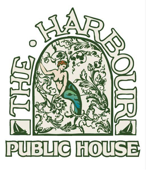 Harbour Public House