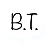 Bainbridge Thai
