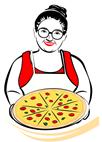 SARA'S PIZZA