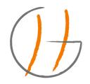 HARBOUR BISTRO