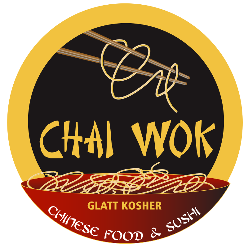 CHAI WOK NORTH MIAMI