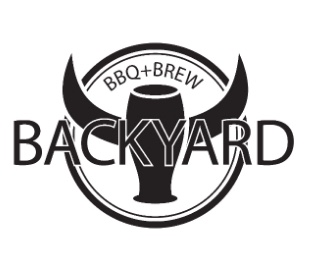 BACKYARD BBQ & BREW