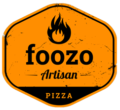 FOOZO NORTH MIAMI