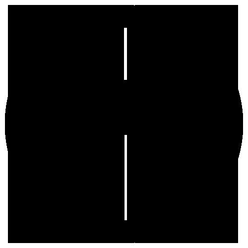 SEVENTEEN SUSHI BAR