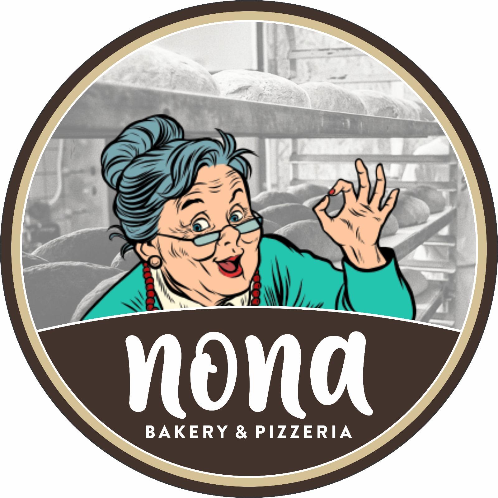NONA BAKERY & PIZZERIA