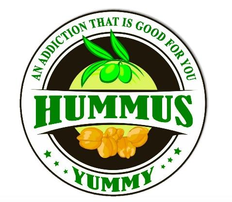 HUMMUS YUMMY