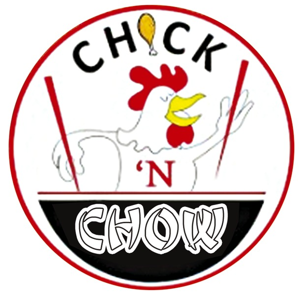 CHICK N CHOW