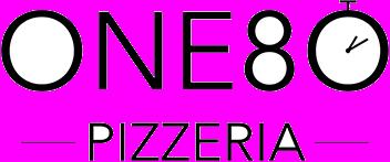 ONE 80 PIZZERIA