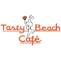 TASTY BEACH CAFE