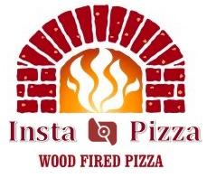 INSTA PIZZA