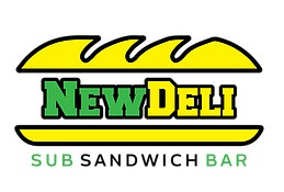 NEW DELI SUBS