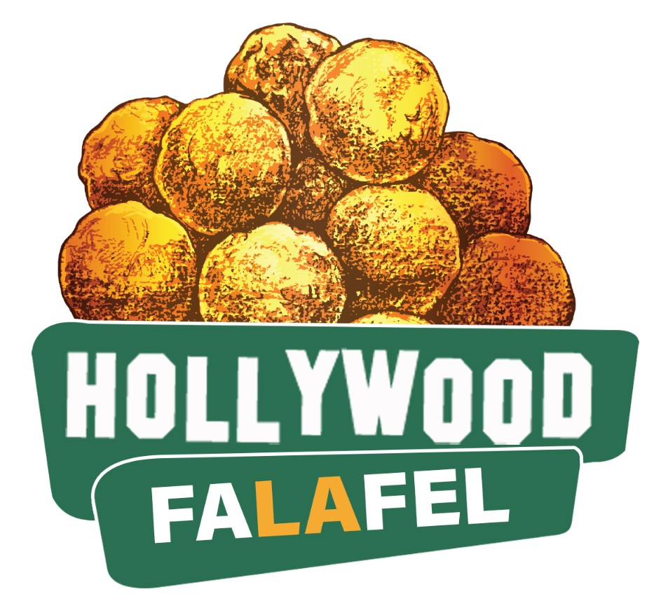 HOLLYWOOD FALAFEL