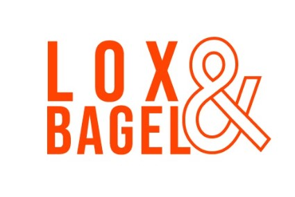 LOX N BAGEL - CATERING