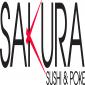 SAKURA - by Sarah's Tent