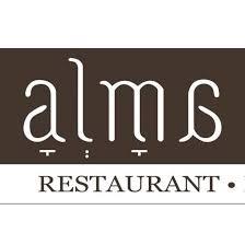 ALMA GRILL & BAR