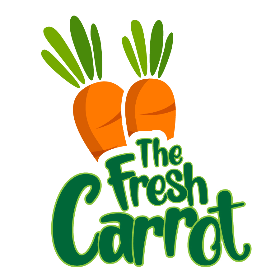 THE FRESH CARROT