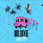 MS DIXIE