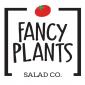 FANCY PLANTS SALADS CO