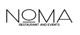 NOMA RESTAURANT AND EVENTS