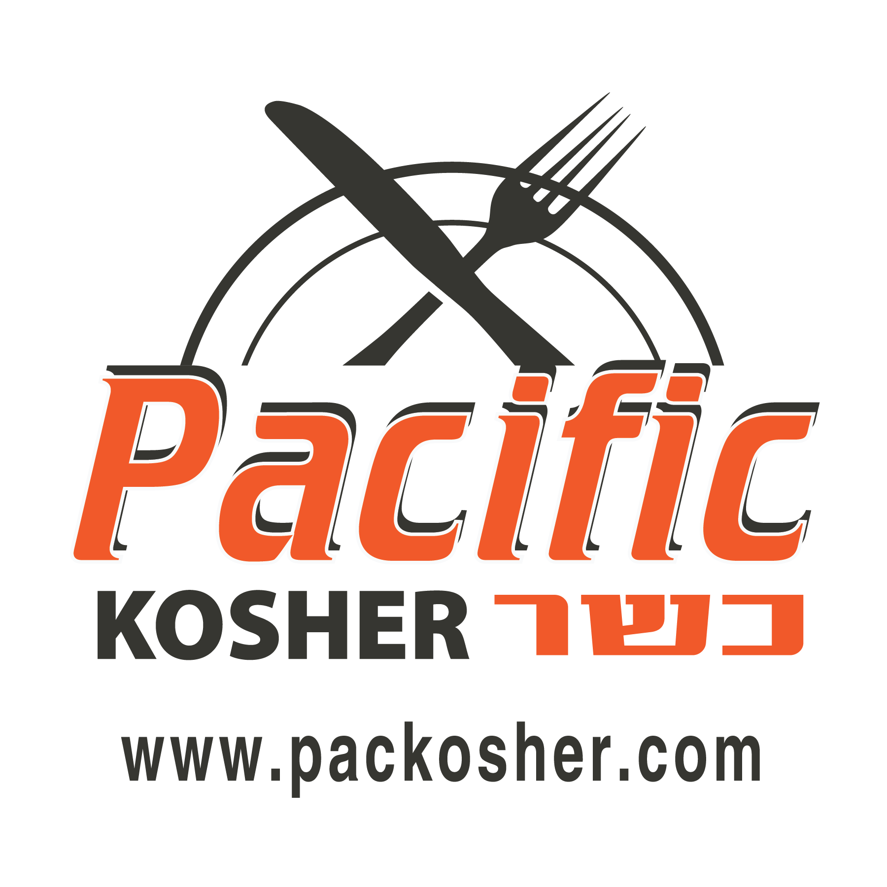 PACIFIC KOSHER RESTAURANT