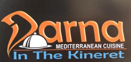 DARNA IN THE KINERET