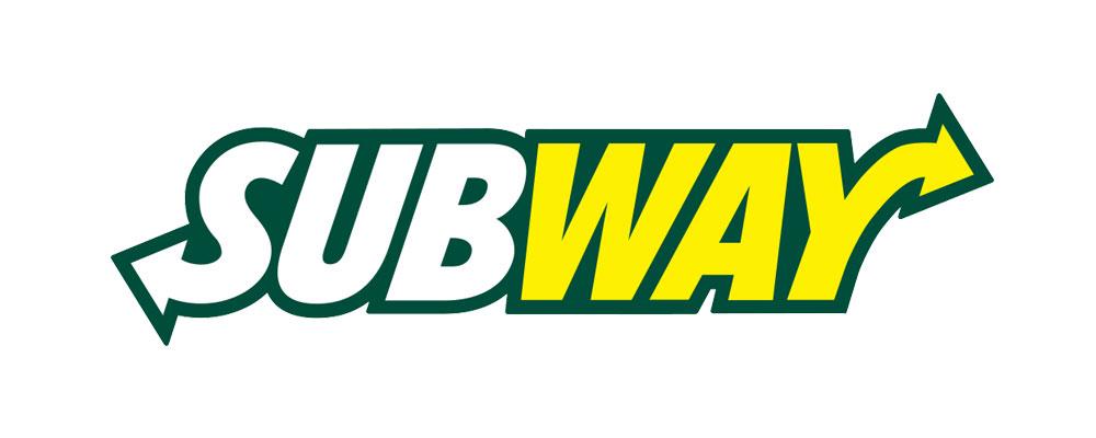 Subway  #10