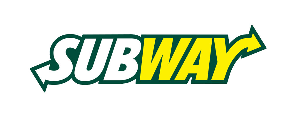 Subway - Dayton