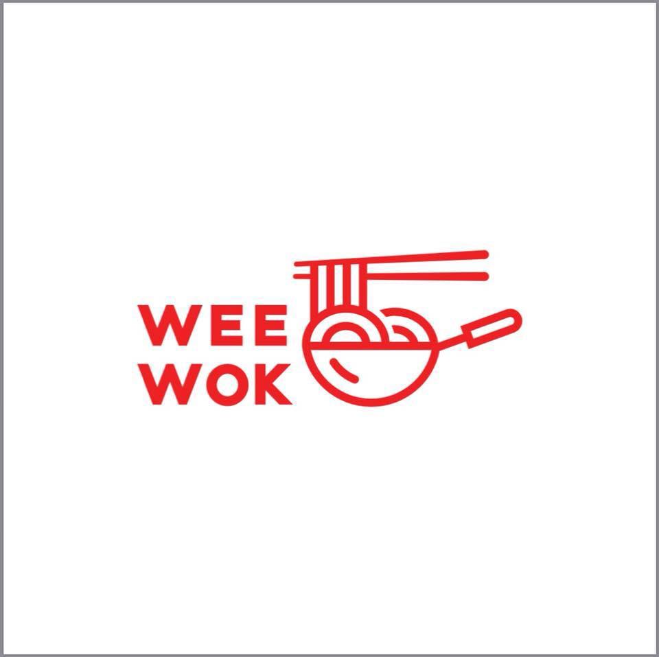 Wee Wok - Dayton
