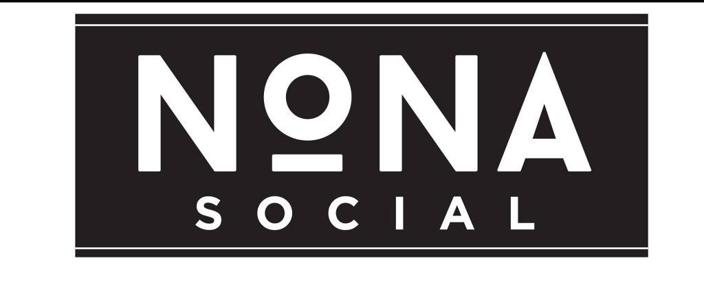 NoNa Social
