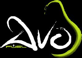 Avo Fuel