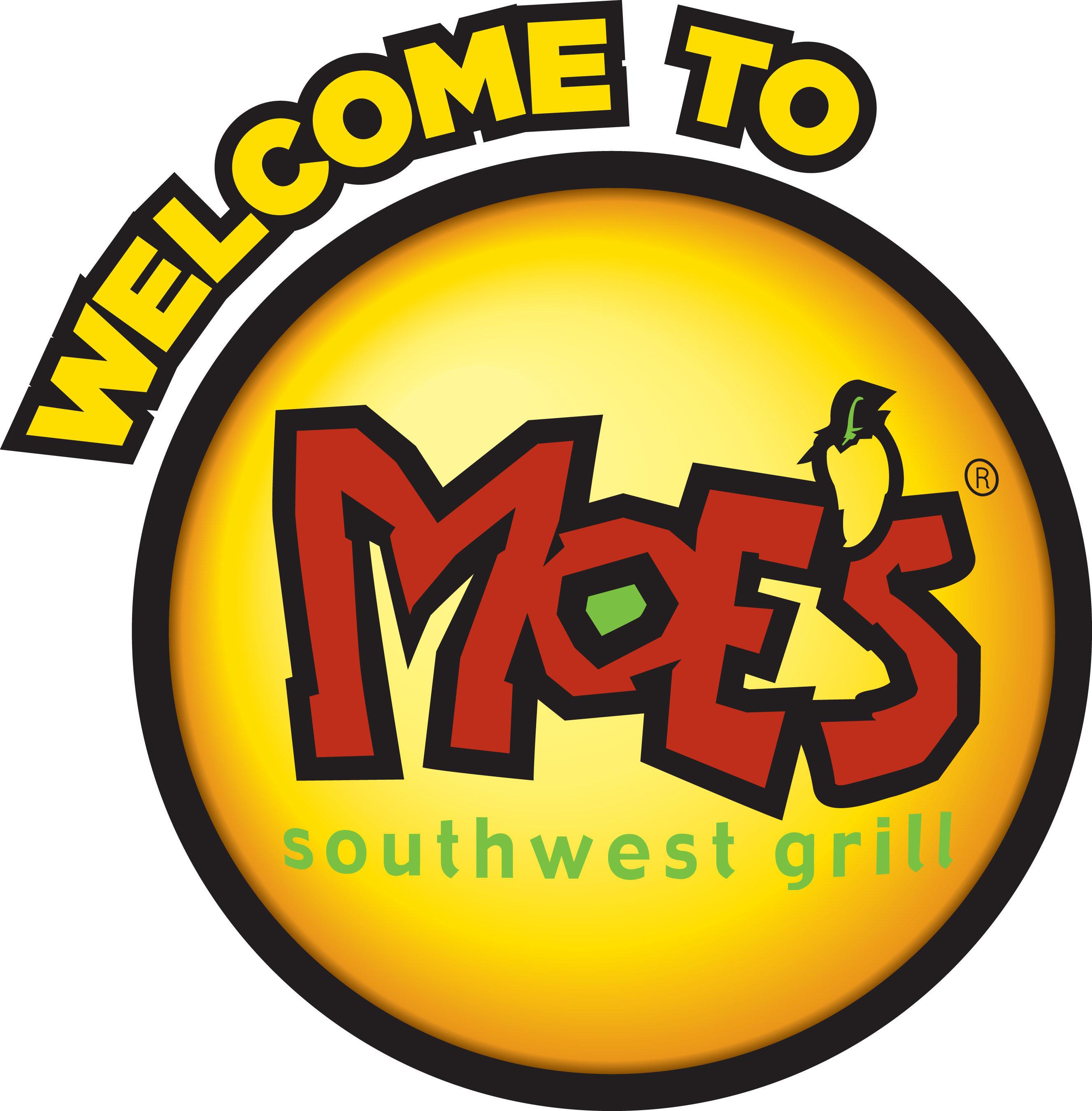 Moe's Southwest Grill Lake Nona