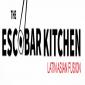The Escobar Kitchen