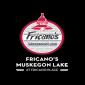 Fricano's Muskegon Lake